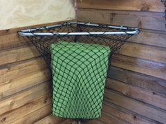 Frame with Net Kit