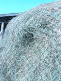 "Round Bale Net - HD 1.5"" Extra Large"