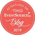 As Featured on Event Source