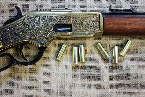 73-winchester-gold-engraved