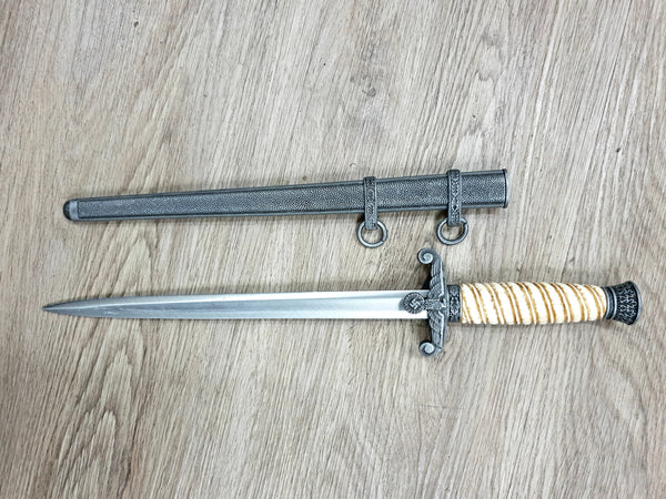 German Army Dress Dagger (replica)