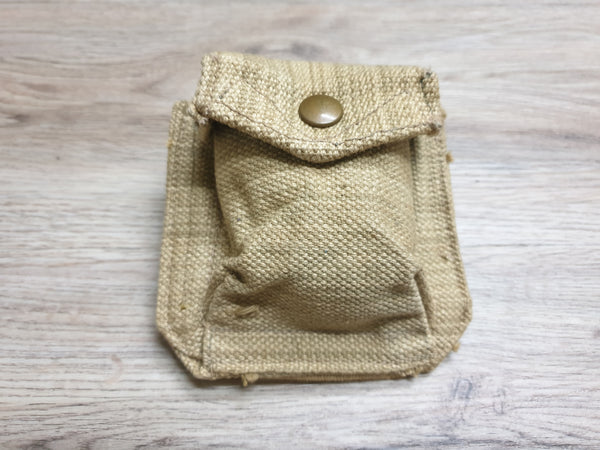 1944 Compass Pouch