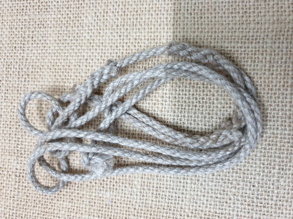 303 Rifle Cleaning Rope