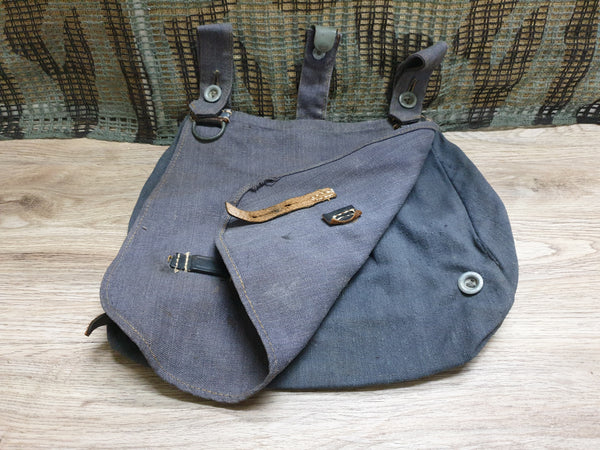 German WWI Bread Bag