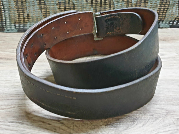German Belt 1942 - 95cm