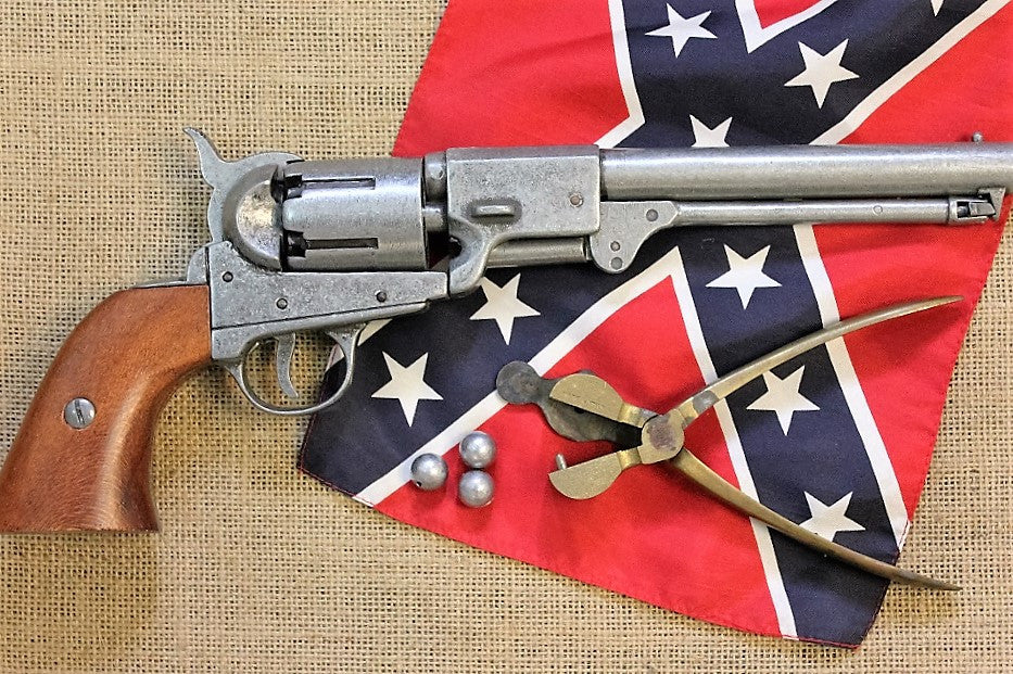 Colt Civil War