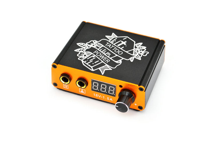 Mini Power supply Ava