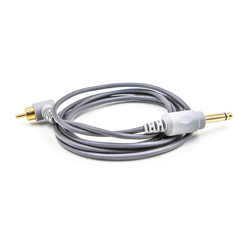 Bishop RCA Cord (7ft) 2.1m