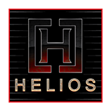 Helios #10-0.30mm (Bug pin) Tattoo Needle Cartridges
