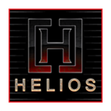 Helios #12-0.35mm Tattoo Needle Cartridges