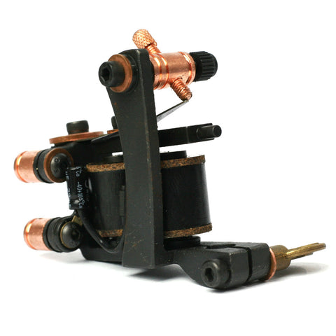 Johnny Irons Liner Tattoo Machine MJ06