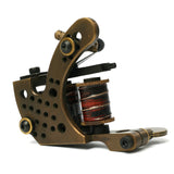 Johnny Irons Liner Tattoo Machine MJ03