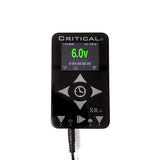 *NEW* Critical Power Supply XR-D