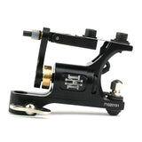 """The Mini Evolution"" Fine Lining Rotary Tattoo Machine by HM Tools"