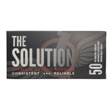 The Solution Premium BUG PIN Tattoo Needles