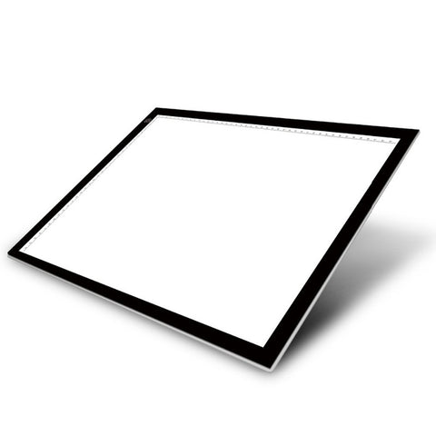 A3 LED Slim Tracing Pad/Light Box