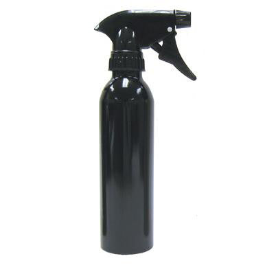Aluminium Pro Spray Bottle