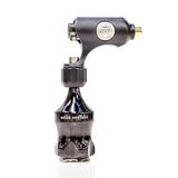 Bishop Nikko Magi Limited Edition Rotary Tattoo Machine