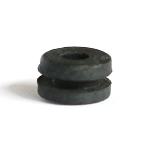 Black Rubber Grommets