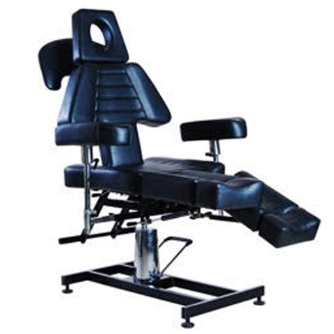 Professional Tattoo Client Chair