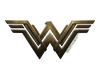 The Story of Wonder Woman