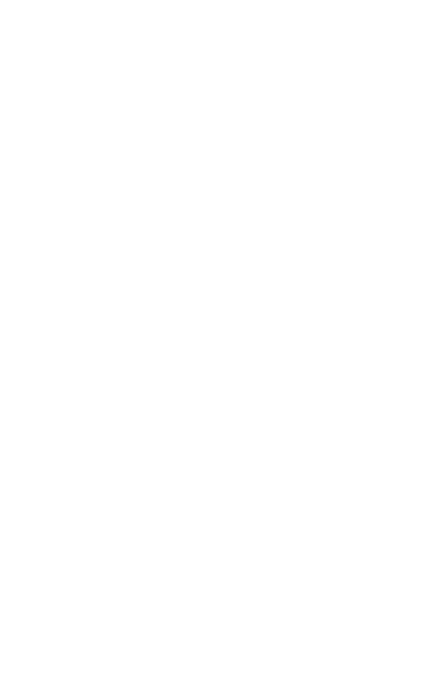 Astro Boy Schematics Toddler T-Shirt