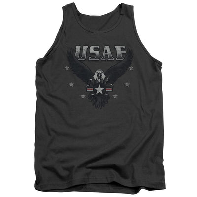 Air Force Incoming Men's Tank