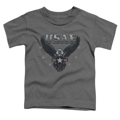 Air Force Incoming Toddler T-Shirt