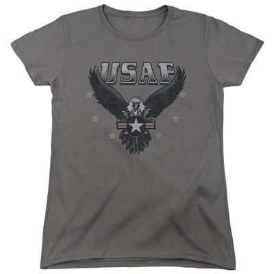 Air Force Incoming Women's T-Shirt