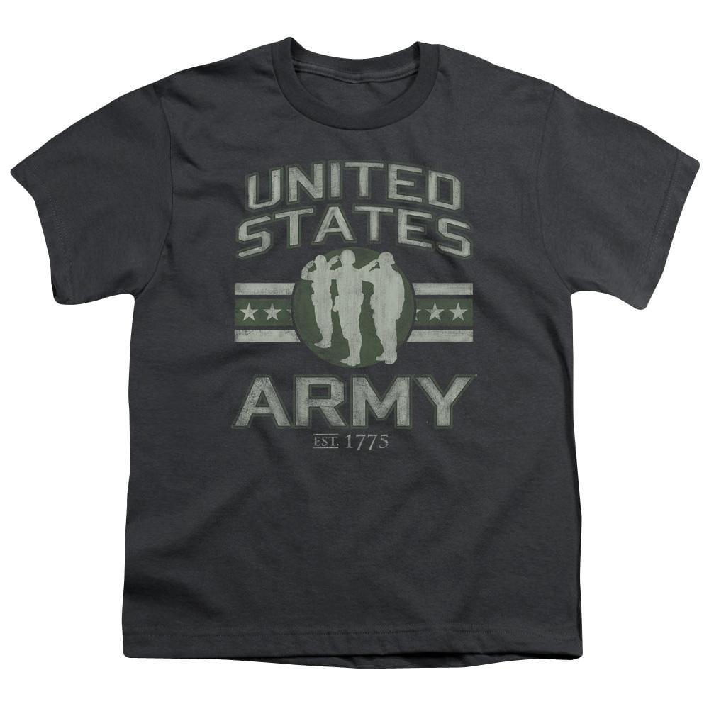 Army - United States Army Youth T-Shirt