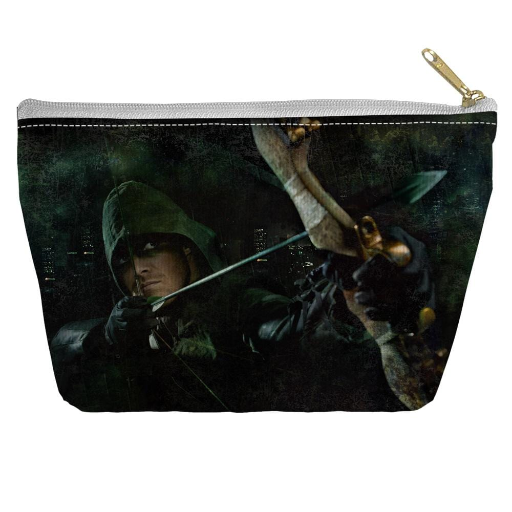 Arrow - Hero Tapered Bottom Pouch