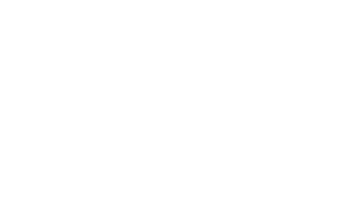 Batman - Arkham Ak Splinter Logo Men's Heather T-Shirt