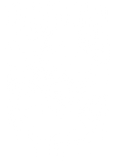Batman Bat Metal Juniors T-Shirt