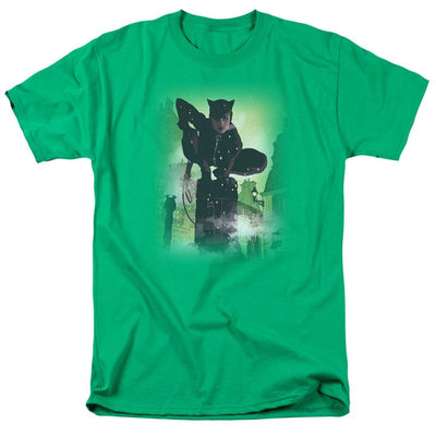 Batman Catwoman #63 Cover Men's Regular Fit T-Shirt