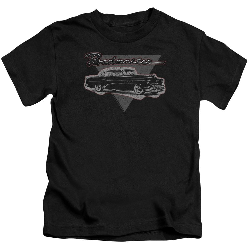 Buick - 1952 Roadmaster Kids T-Shirt