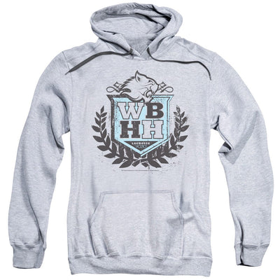 Beverly Hills 90210 Wbhh Pullover Hoodie
