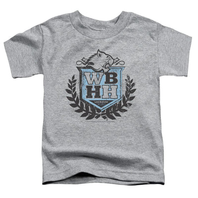 Beverly Hills 90210 Wbhh Toddler T-Shirt