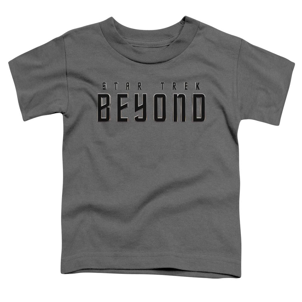 Star Trek Beyond - Star Trek Beyond Toddler T-Shirt