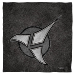 Star Trek Klingon Empire Bandana