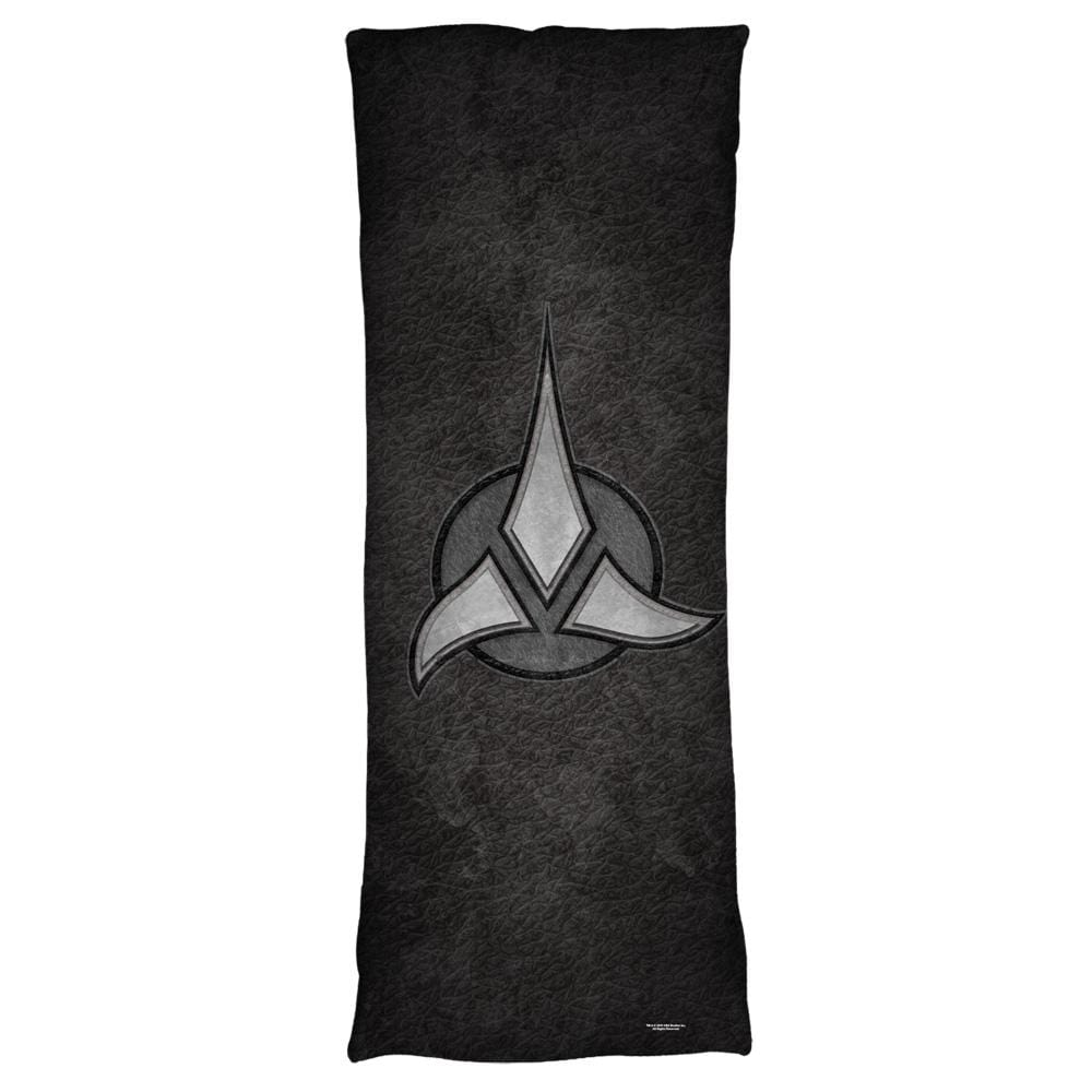 Star Trek - Klingon Empire Body Pillow
