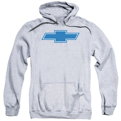 Chevy - Simple Vintage Bowtie Adult Pull-Over Hoodie