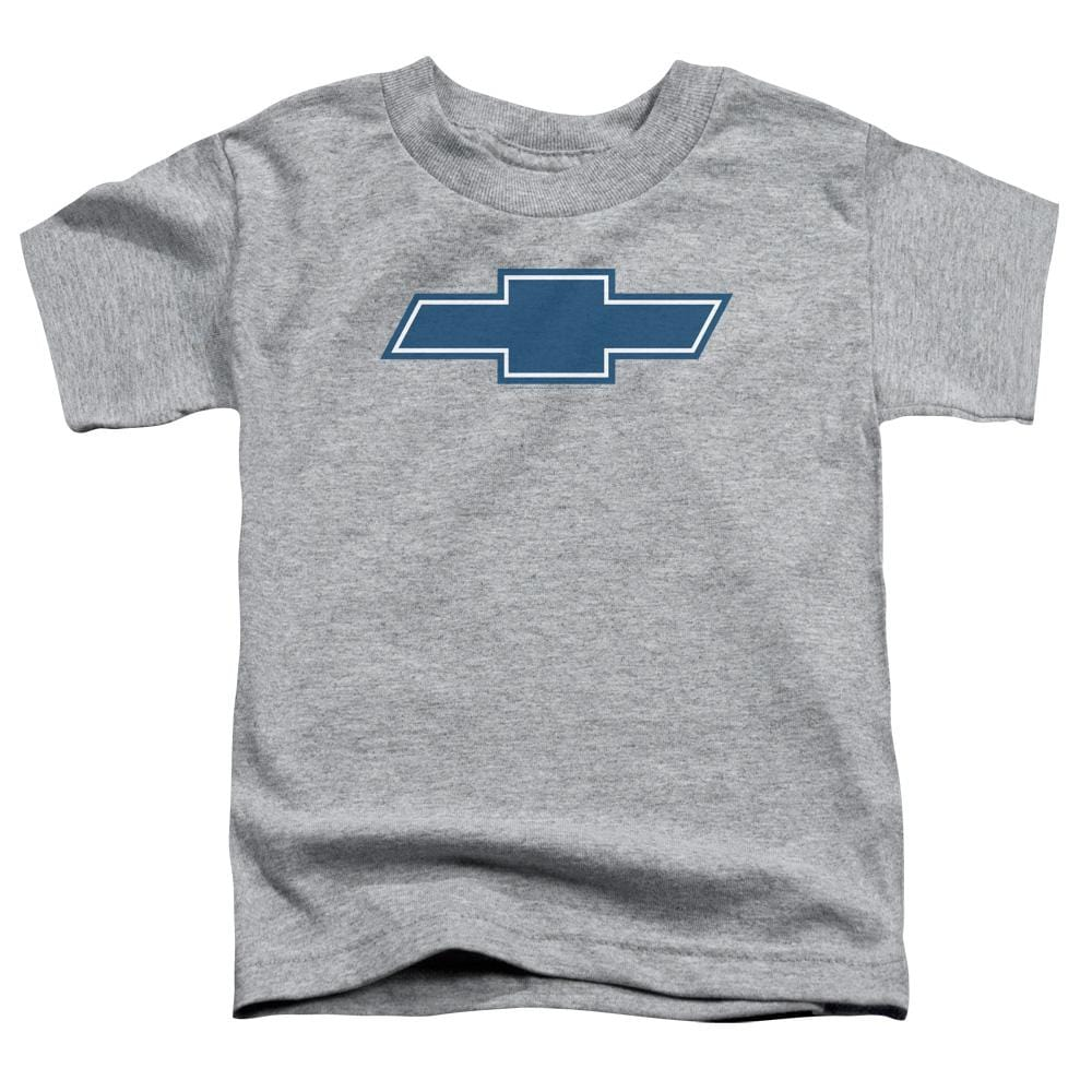 Chevy - Simple Vintage Bowtie Toddler T-Shirt