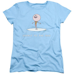 Regular Show - Gnarly Women's T-Shirt