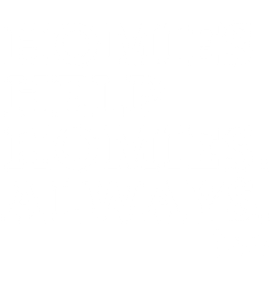 Adventure Time Homies Help Homies Juniors T-Shirt