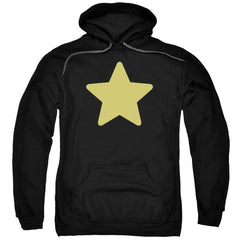 Steven Universe - Greg Star Adult Pull-Over Hoodie