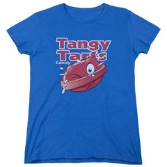 Dubble Bubble - Tangy Tarts Women's T-Shirt