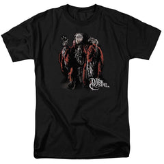 Dark Crystal Skeksis Adult Regular Fit T-Shirt