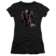 Dark Crystal Skeksis Junior T-Shirt