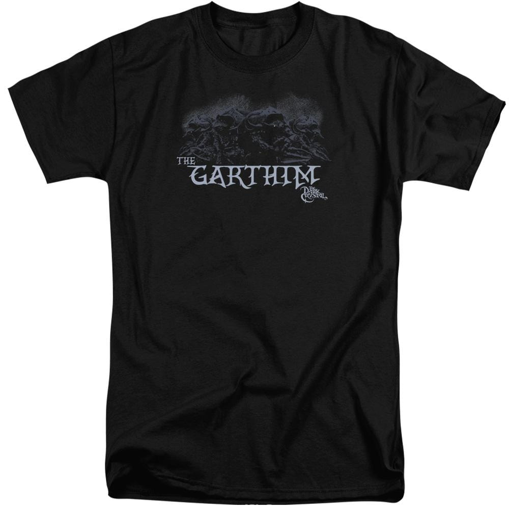 Dark Crystal The Garthim Adult Tall Fit T-Shirt