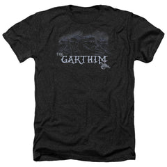 Dark Crystal The Garthim Adult Regular Fit Heather T-Shirt